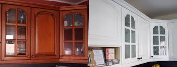 best paint for kitchen units uk how to paint kitchen cabinets best paint for kitchen cabinets