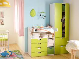 babyzimmer grün keyword schöne besten on innen und außen auf babyzimmer orange