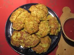 comment cuisiner le choux romanesco cuisiner le chou romanesco meilleur de galettes gourmandes de chou