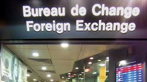 bureau de change dollar cbn clears 3 114 bdcs for imtos dollar purchase businesstrumpet