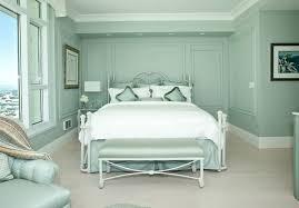 couleur chambres couleurs pastel secrets des chambres deco maison moderne les