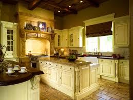 bathroom lovely beautiful cream kitchen cabinets white trim new