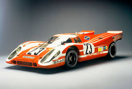 porsche race cars 40 years anniversary of the porsche 917 greatest racing car in