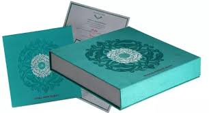 wedding cards in india what are some ideas for a wedding card in india quora