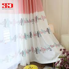 window panel curtains promotion shop for promotional window panel