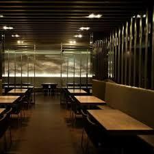 Restaurants Near Botanical Gardens Montreal 18 Restaurants Near Pickering Go Station Opentable