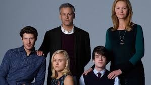 abc s the family is adam an imposter hold on til episode 5