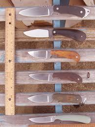 knife patterns moslash custom knives handmade knife patterns custom handmade knives