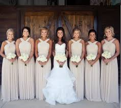 wedding wishes from bridesmaid 121 best bridesmaids images on marriage bridesmaid