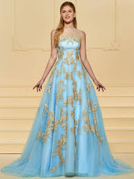 wedding dresses with color color wedding dresses cheap colored wedding bridal gowns online