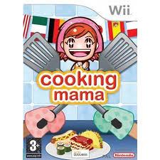 t駘馗harger les jeux de cuisine cooking sur wii tous les jeux vidéo wii sont chez micromania