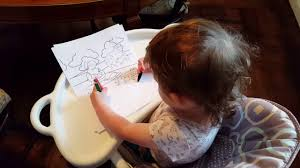 milk coloring pages thats not my momma u0027s milk coloring pages youtube
