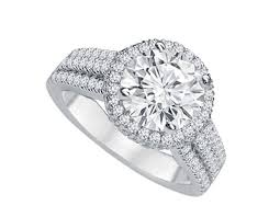 engagement rings images kesslers diamonds browse engagement rings