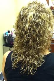 59 best images about favorites perms on pinterest long this is a perm over bleach high lites with olaplex olaplex