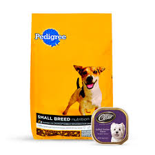 discount dog food bulk pet food u0026 more from dollar general