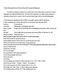 Resume Examples Good Vs Evil In To Kill A Mockingbird Essay Coursework Academic