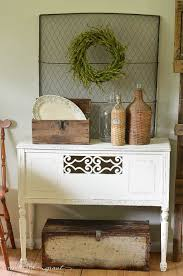 decor for sale decorating with yard sale and thrift store finds hometalk
