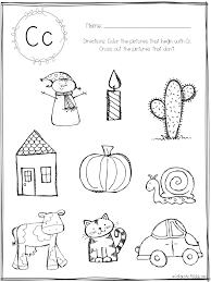 free pete the cat printables many interesting cliparts