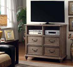 von furniture belgrade i storage bedroom set with upholstered