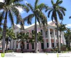 istana nurul iman garage 10 best government houses of the caribbean images on pinterest