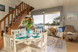 chambre d hotes bernieres sur mer bons plans vacances en normandie chambres d hôtes et gîtes