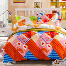 simple but attractive bedding sets for teens u2013 glamorous bedroom