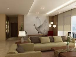 modern home decor ideas also with a modern decorations for living