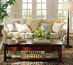 Coffee Table Decorations Center Table Decoration Ideas Decorating Ideas