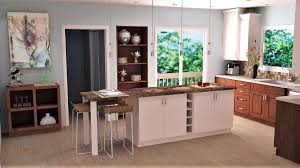 countertop ideas for kitchen kitchen kitchen interior design new kitchen ideas 2016 kitchens
