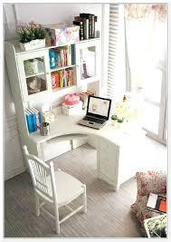 Tiny Corner Desk Bedroom Corner Desks Desk Ideas For Tiny Bedroom Space Small