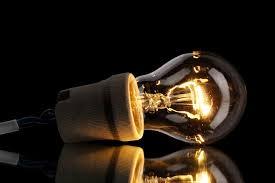 dubai abu dhabi ban high energy incandescent light bulbs green