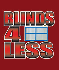 Blinds Shutters And More Blinds 4 Less Blinds Shutters And Shades At Discount Prices