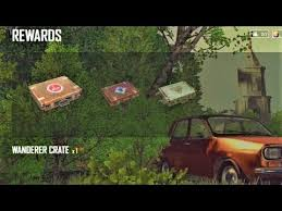 pubg cheats xbox 1 battlegrounds pubg xbox one how to get free crates for more