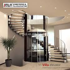 used home elevators for sale used home elevators for sale