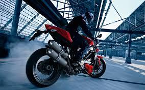 ducati motocross bike dirt bike wallpaper 1600x1200 60305