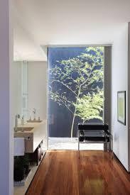 195 best interior bathrooms images on pinterest apartment