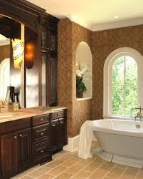 bathroom remodeling clearwater fl