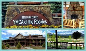 mille fiori favoriti ymca of the rockies estes park