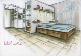 faire un dressing dans une chambre exemple dressing chambre armoire dressing chambre choisir