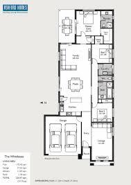 k hovnanian homes floor plans k hovnanian homes delaware floor plan 28 images 13330 ashland