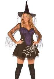 Cheap Womens Halloween Costumes Size Costumes Size Halloween Costumes Size