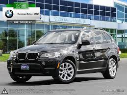 used bmw x5 for sale pre owned bmw x5 for sale bmw x5 on