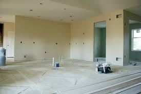 building the dream painted walls u2022 binkies and briefcases