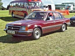 vauxhall luton 778 vauxhall viceroy 1981 vauxhall viceroy 1977 82 eng u2026 flickr