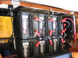 ez go golf cart battery wiring diagram gooddy org