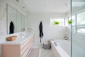 Home Design Jobs Vancouver Jamie Banfield Design
