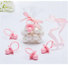 baby shower keepsakes baby shower favor accessories party city