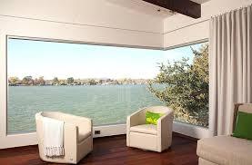 Living Room Corner Decor Marvelous Inside Fireplace Decor Pictures Best Idea Home Design