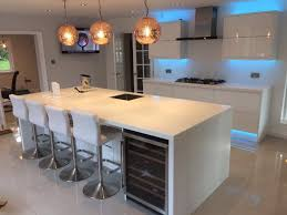 What Is Corian Worktop Corian Work Surfaces Corian Worktop Supplier Seamless Ss