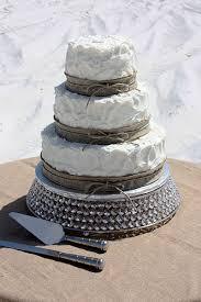 wedding cake gallery wedding cake gallery big day weddings